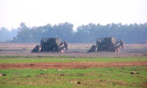 bulldozers-khosar