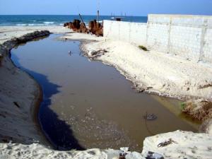 sewage2