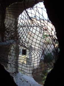 sniper-window2