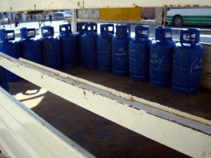 gas-canisters1