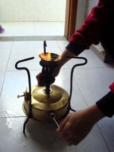 kerosene-lamp2