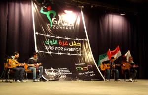 khalife-music