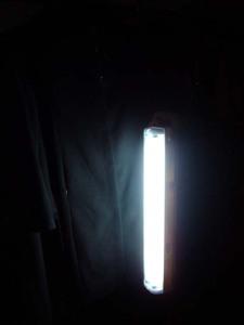 lighting-shop1