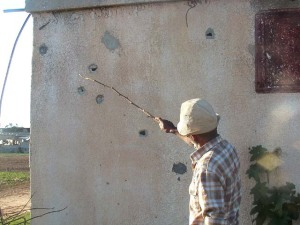 new-bullet-holes-from-nov-27-28-shooting