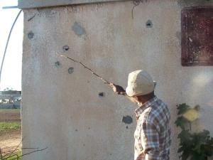 new-bullet-holes-from-nov-27-28-shooting