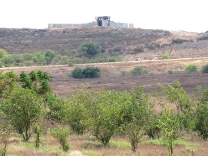 beit-hanoun-buffer-zone