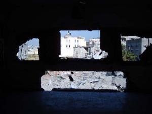 destroyed-front-room