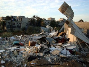 destruction-zaitoun-jan-126
