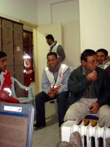 medics1