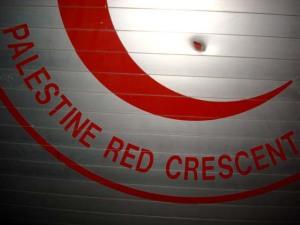 red-cresc2