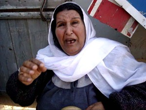 yousef-shrater-mother
