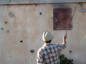 new-bullet-holes-2-from-nov-27-28-shooting