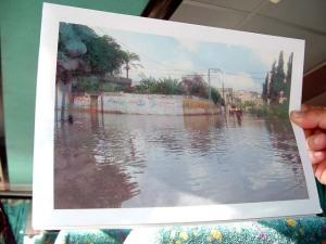 khan younis flooding1