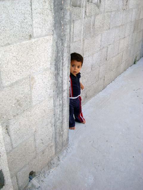 Mahmoud anwar son