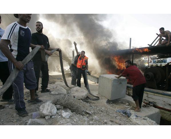 37905683-palestinian-fire