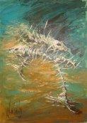 salman painting 1