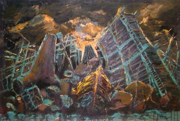 salman painting 11