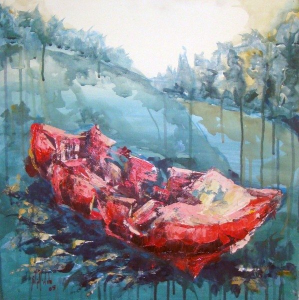 salman painting 12