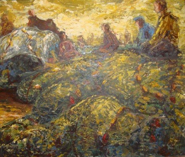 salman painting 3
