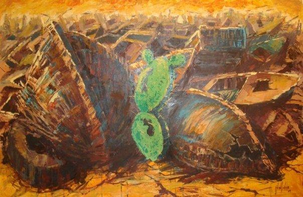 salman painting 6