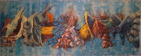 salman painting 8