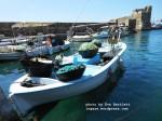 lebanon 292 copy