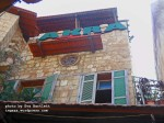lebanon 863 copy