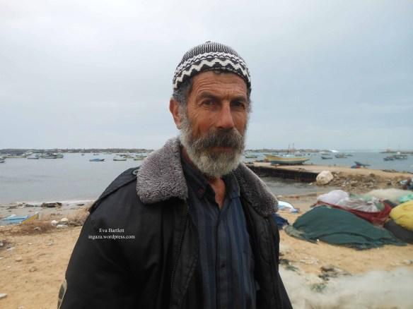 Mohammed Baker