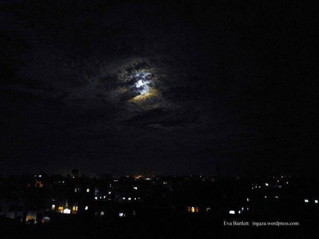 moon deir