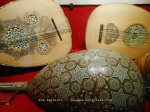 Oud, the most beautiful instrument