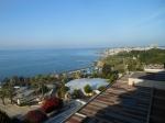 Latakia coast