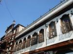 old city Damascus2