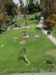 park Damascus