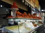 al Midan sweets