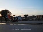 Latakia street