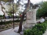 Via Recta, Old City Damascus
