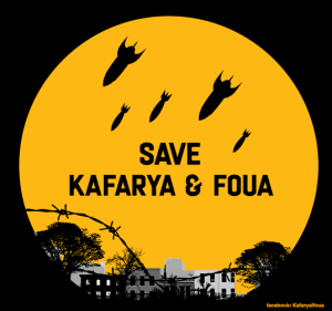 save-kafya