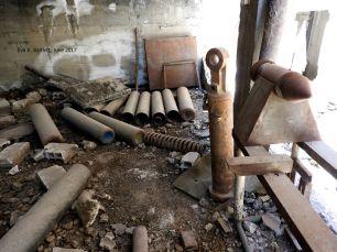 bomb factory2