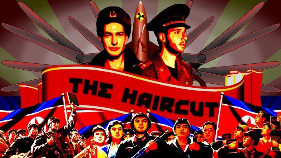 haircut+image