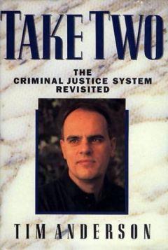 tim case