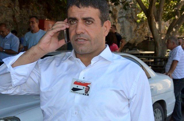 al-Maket-arrested-under-gag-1-001