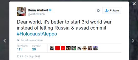 bana_alabed_holocaust_aleppo