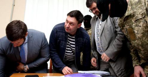 Russian-journalist-Ukraine_edited-1