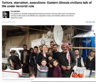 blog douma